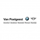 Van Poelgeest BMW & MINI