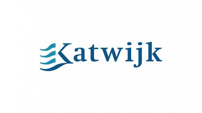 Beachclub Surf en Beach uit Katwijk Beste Paviljoen Zuid-Holland en Katwijk schoonste strand van Zuid-Holland
