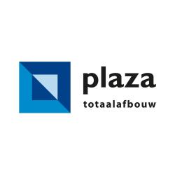 Plaza Totaal Afbouw