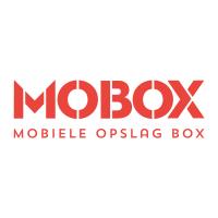 Mobox Mobiele Opslag