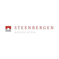 Steenbergen Advocaten B.V.