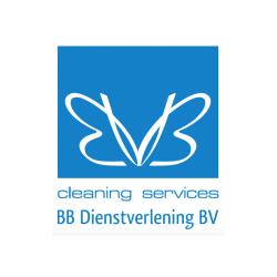 Cleaning Services BB Dienstverlening B.V.