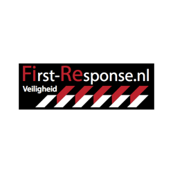 First-Response