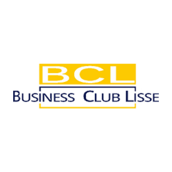 Business Club Lisse