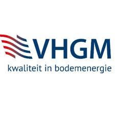 Van Harlingen Grondwater Management BV
