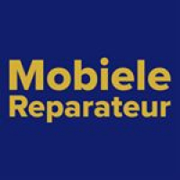 Mobiele Reparateur