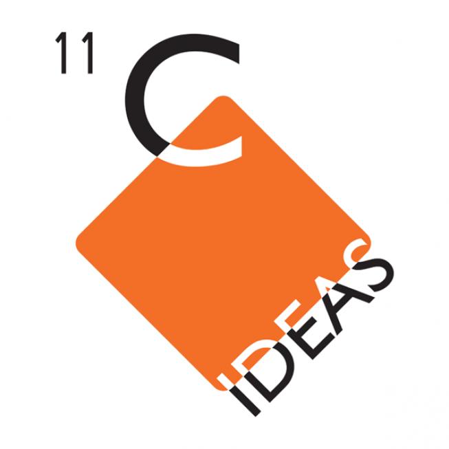 11C Ideas en de Eindejaarsdrukte!