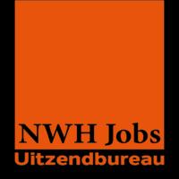 NWH Jobs B.V.