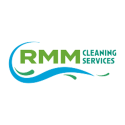RMM Mobiele Cleaning Service