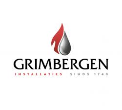 Grimbergen Installaties