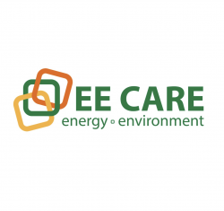 EE Care