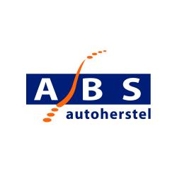 ABS Brouwer autoherstel