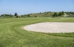 Rabobank DBB Golf Cup: golfen en veel meer