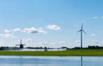 Greenport Duin en Bollenstreek verkent haalbaarheid kleinschalige windturbines