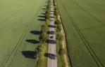 CO2 routekaart als basis voor een meerjarenplan energiebesparing