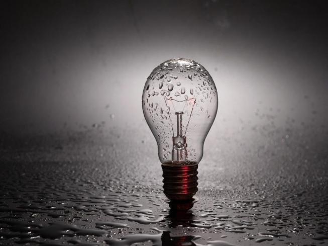 Gratis energieadvies voor bedrijven