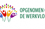 Campagne in Duin- en Bollenstreek voor meer openheid over psychische klachten op de werkvloer