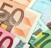 Van Velzen accountants en adviseurs: Nieuwe coronamaatregelen: aanpassing Tozo