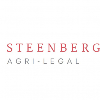 Steenbergen Agri - Legal