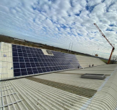 Nieuwe stringtechnologie maakt projecten EXPIRION nog veiliger en betrouwbaarder