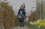 Gratis-compost-actie Meerlanden zeer positief ontvangen
