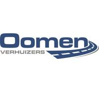 Oomen Verhuizers & Opslag