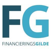 Financieringsgilde Haarlemmermeer & Bollenstreek