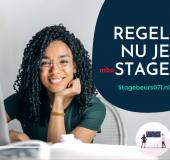 Bedrijven bieden mbo-stages aan