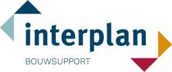Interplan bouwsupport