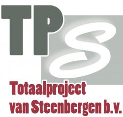 Totaalproject van Steenbergen