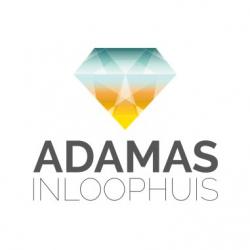 Adamas Inloophuis