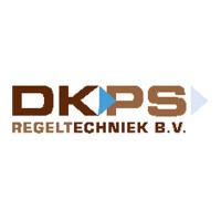 DKPS Regeltechniek B.V.
